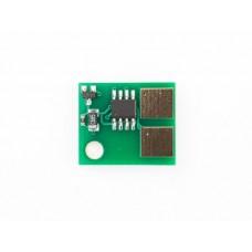 CHIP LEXMARK X340,X342 (X340A11G)