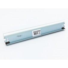WIPER BLADE HP 1000/1150/1160/1200/1300/1320 & P2015 (Q5949)