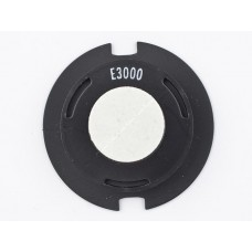 CHIP EPSON EPL-N3000 (S051111)