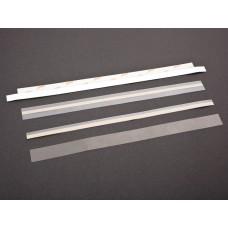 MAG ROLLER SEALING BLADE EX/HP1010/1012/1015/2100/2200/2300/4000/4100