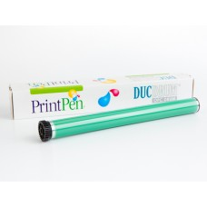 DRUM (DUC) XEROX PHASER 3100>RICOH SP-1000&OKI B2500,2520,2540