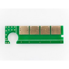 CHIP SAMSUNG ML-D4550B > ML-4050,4550,4551