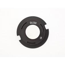 CHIP OKI B6200,B6300 (09004078)