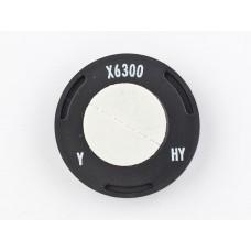 CHIP XEROX PHASER 6300 Magenta (106R01083)
