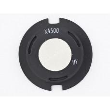 CHIP XEROX PHASER 4500 (113R00657)