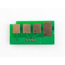 CHIP XEROX PHASER 3250 (106R01374)