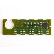 CHIP XEROX PHASER 3150 LY (109R00746)