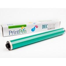 DRUM (DUC) HP CB400&Q5950&Q6460>4700,4730&CP4005