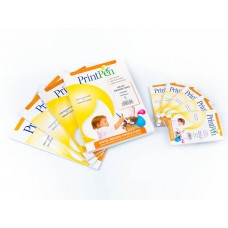 INSTANT DRY GLOSSY PHOTO PAPER 180Gr.20Sh.