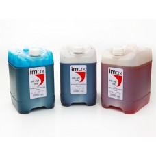 IMAX Ink CANON Yellow 5Kg.